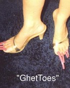Ghet-toes-1286.jpg wallpaper 1