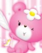 Cute Bear xD