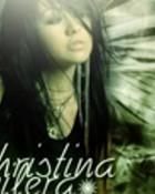 christina aguilera.jpg wallpaper 1