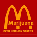 Free Over 1 billion stoned.jpg phone wallpaper by shawtylow