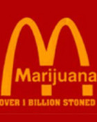 Over 1 billion stoned.jpg