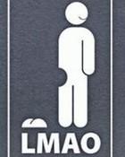 lmao.jpg