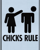 chicks RULE.jpg