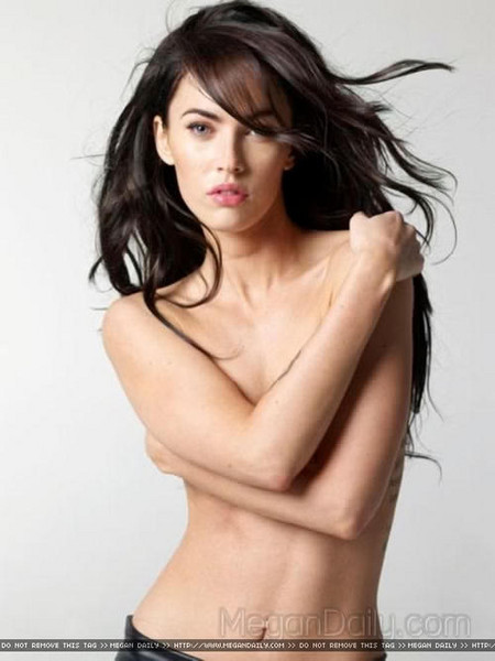Free Megan_Fox_Sexy_Beauty_photo.jpg phone wallpaper by metalhead0426