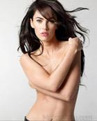 Megan_Fox_Sexy_Beauty_photo.jpg wallpaper 1