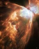 Free nebula 2.jpg phone wallpaper by darthtwat