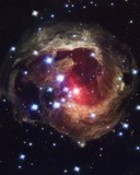 nebula 3.jpg wallpaper 1