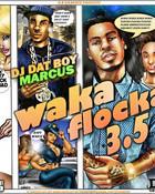 Waka_Flocka_Flame_Waka_Flocka_35-front-large.jpg