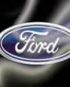 ford-logo[1].jpg