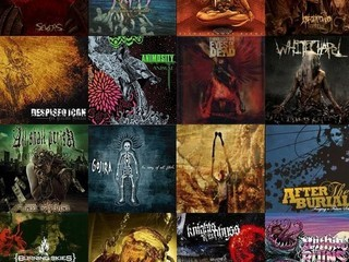 Free Deathcore.jpg phone wallpaper by lovekills101