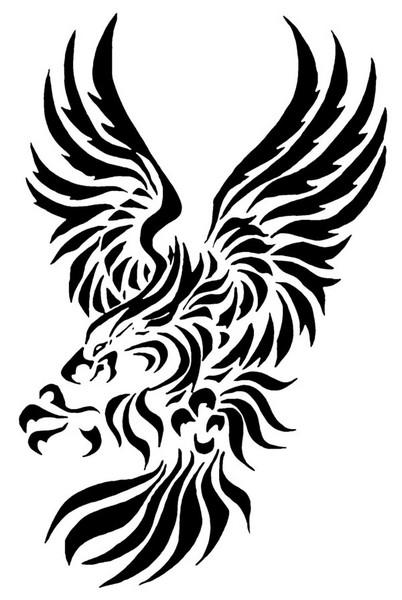 Free eagle.jpg phone wallpaper by frosty86