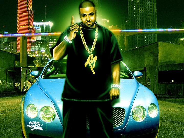Free DJ KHALED phone wallpaper by sweetopia24