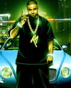 DJ KHALED wallpaper 1