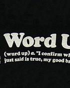 word2-350.jpg