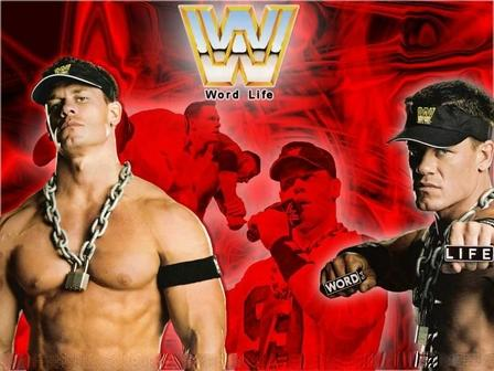 Free John-Cena-WWE-Superstar-105.jpg phone wallpaper by proudmother34
