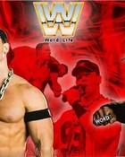 John-Cena-WWE-Superstar-105.jpg wallpaper 1