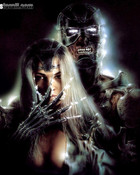 horror-wallpaper-pictures-photos-gallery-wallpapers-2.jpg