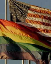 Free pride.jpg phone wallpaper by misserratic