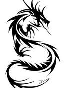 Tribal_Dragon.jpg