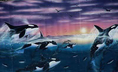 Free whales-1.jpg phone wallpaper by grumpy68