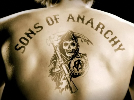 Free Sons-of-Anarchy.jpg phone wallpaper by edyie73