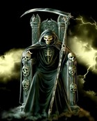 Dark art 1127179.jpg