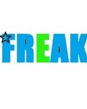 Free FREAKKK.jpg phone wallpaper by zeke101
