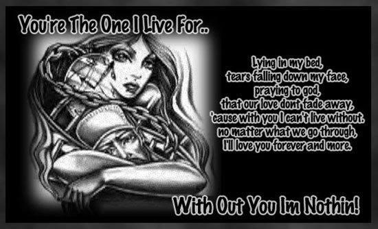 Free poem.jpg phone wallpaper by grumpy68