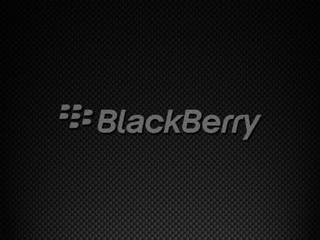 Free Blackberry phone wallpaper by tonyngm25