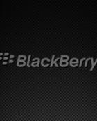 Blackberry wallpaper 1