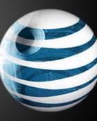 AT&T Death Star