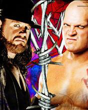 Free Undertaker-and-Kane.jpg phone wallpaper by marciakerkau