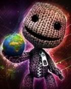 LittleBigPlanet_Wallpaper.jpg