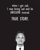 true story.jpg