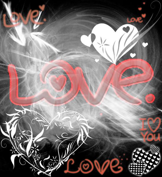 Free love1.jpg phone wallpaper by love11609