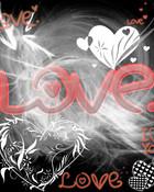 love1.jpg wallpaper 1