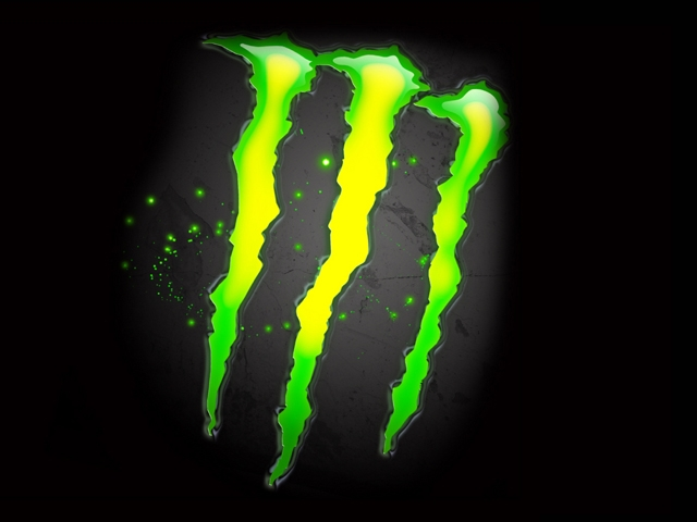 Free monster-energy.jpg phone wallpaper by slipknotfreak12
