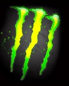monster-energy.jpg wallpaper 1