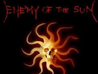 Free Enemy of the Sun.jpg phone wallpaper by lovekills101