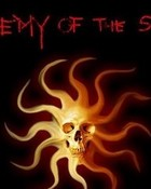 Enemy of the Sun.jpg
