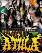 Attila.jpg