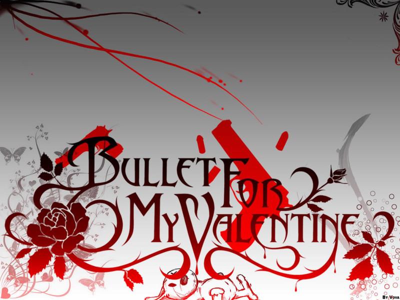 Free BulletForMyValentine.jpg phone wallpaper by dailyqwerty
