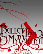 BulletForMyValentine.jpg wallpaper 1