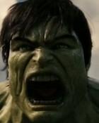 The Hulk 3 wallpaper 1