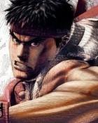 Ryu - 424563.jpg