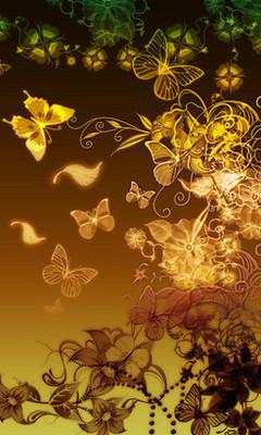 Free flow.jpg phone wallpaper by victoriadclark769