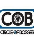 circle of bosses