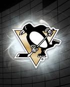 1011_Pens-Mobile-Logo-320x480.jpg