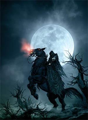 Free reaper.jpg phone wallpaper by grumpy68