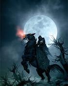 reaper.jpg wallpaper 1